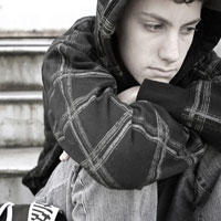 Intervention for drug addicts image